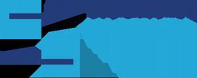 MaconBV Logo